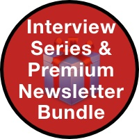 Tile-Interview-Series-Bundle