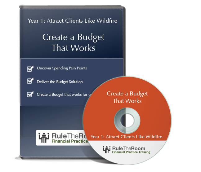Create a Budget that Works  Udemy