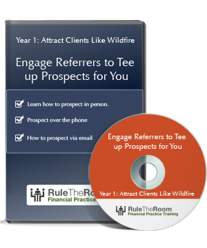 EngageReferrerstoTeeup